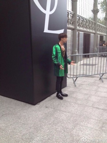 GD_Paris-SaintLaurent-20140629 (24)