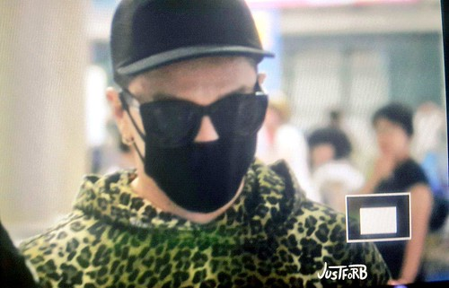 Big Bang - Incheon Airport - 26jul2015 - Just_for_BB - 10