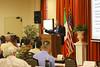 U.S. Army Africa Senior Leaders Forum