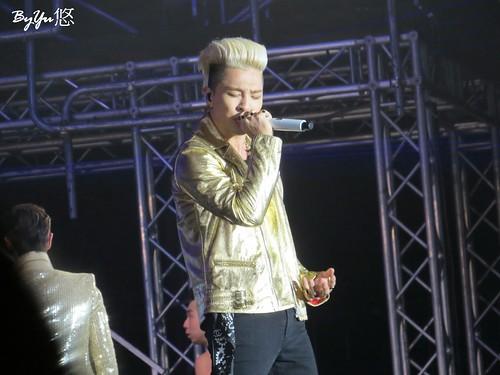 YGFamCon-Taiwan-BIGBANG-20141025-4--_64