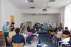 Tweetcamp 2016 in Dortmund
