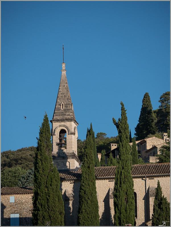PBVF 95 La Roque sur Ceze part 2 29643845960_17ed82df86_c