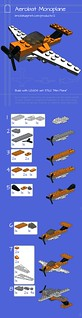 02-5762-Aerobat-Monoplane
