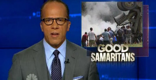8_NBC-Good_Samaritans