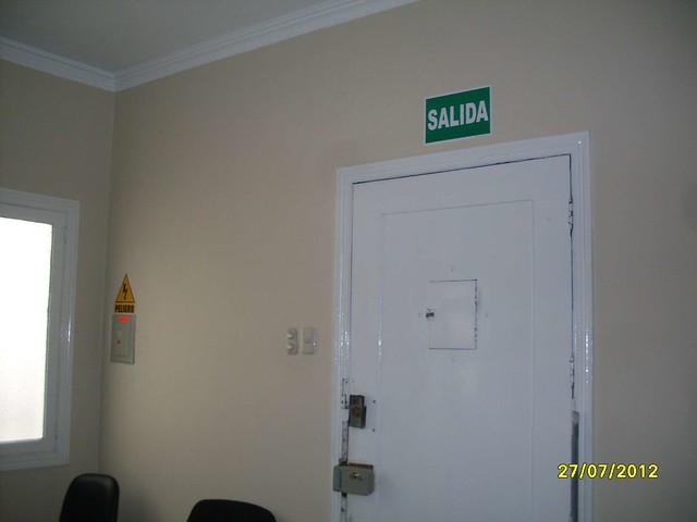 certificado-de-defensa-civil-de-oficina-administrativa