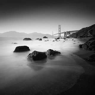 Marshall's Beach - Grant Murray Photography © - Explored
