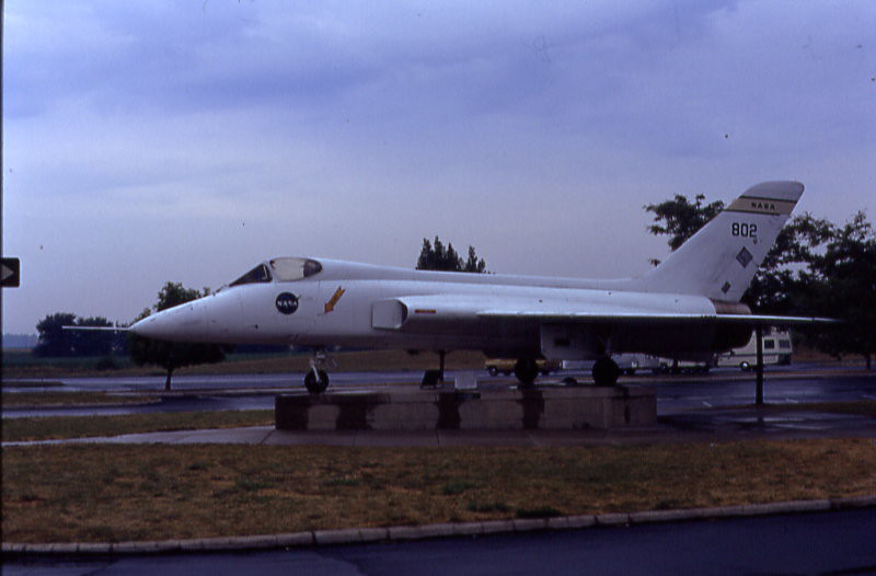 neil armstrong aircraft - photo #15
