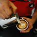 Espresso Room