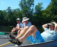 canoe_relax2