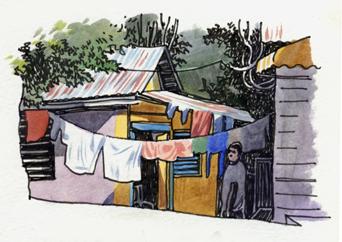 laundry8_S