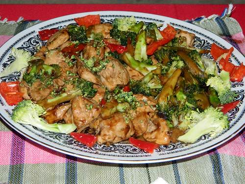 chicken_broccoli