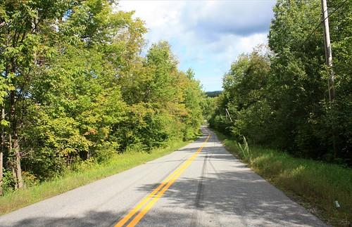Vermont - United States