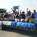 32nd FAI World Gliding Championships