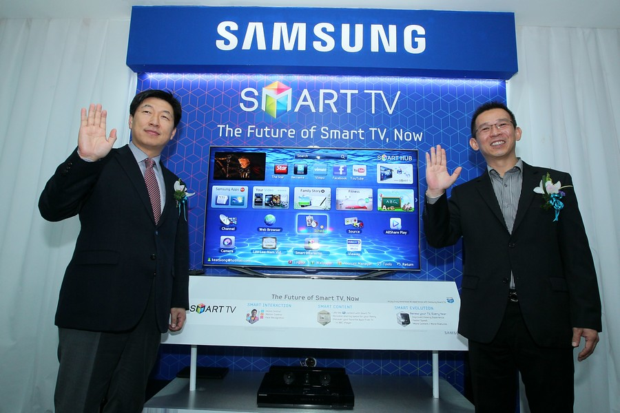 SMART TV Launch 2012 PIC 11.jpg