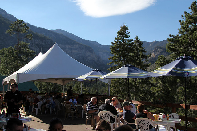 Patio Dining  Mount Charleston, Nv  Flickr  Photo Sharing. Where To Buy Patio Furniture In Los Angeles. Patio Table Glass Replacement Calgary. Patio Furniture Covers Atlanta. Patio Furniture Store King Of Prussia Pa. Outdoor Patio 2-person Swing. Patio Side Table For Umbrella. Patio Furniture Near Orlando. Repair Kits For Patio Furniture