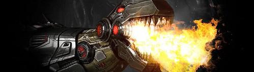 Fall of Cybertron