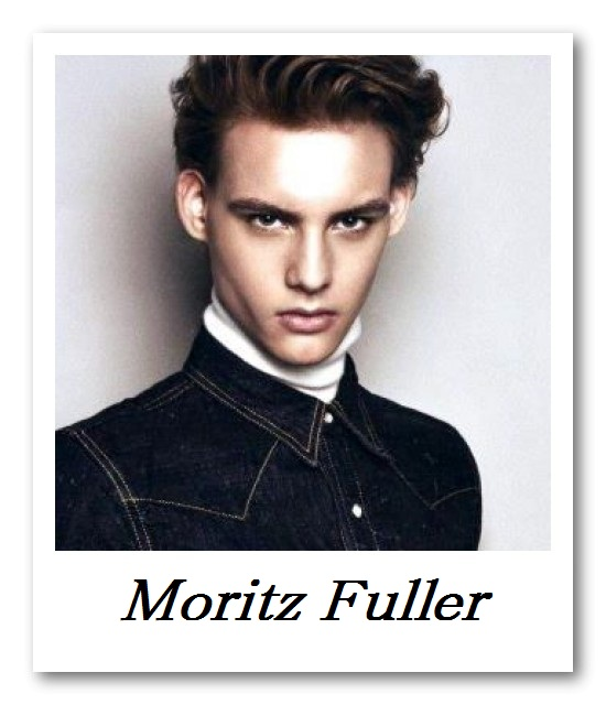 Image_Moritz Fuller(eq models)