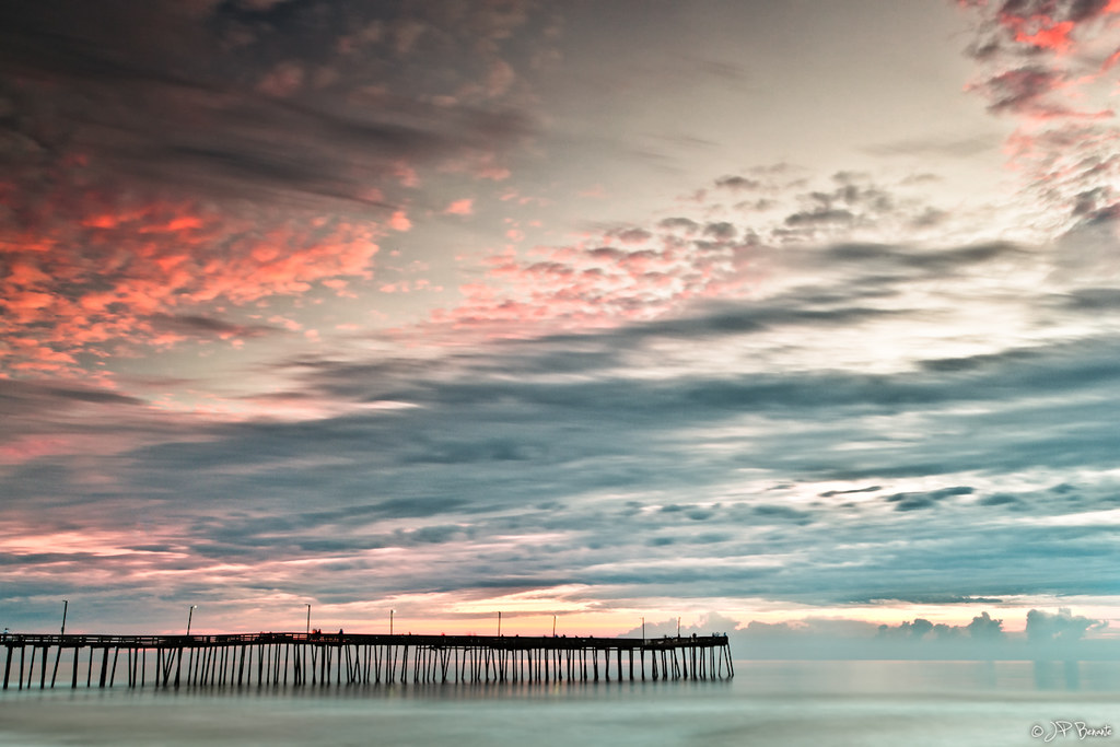 North central virginia beach va usa sunrise sunset times for Fishing spots in virginia beach