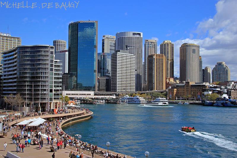 1 September 2012- Sydney062