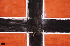Black Cross - Ærø