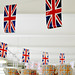 Emma Bridgewater Union Jacks