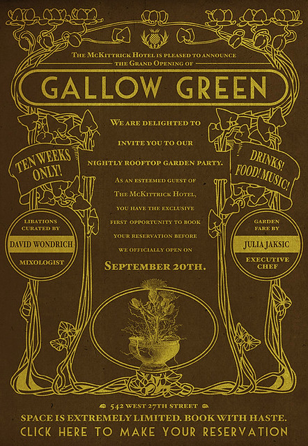 GallowGreen_GrandOpening_comp_mailchimp-1