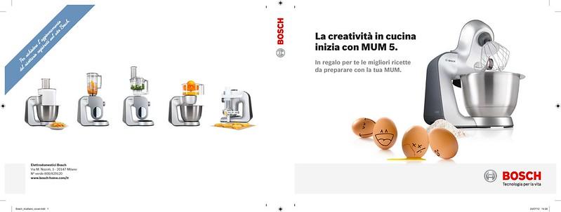 Bosch_ricettario_cover-1