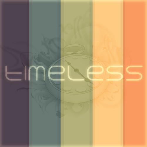 Timeless Pallet