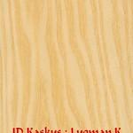 Dimana beli kayu eceran Sonokeling, Ebony, kayu exotic.. dsb ? 7948236030_c5a7ac2801_q