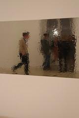 eSeL_H13_Lilo-Nein_Kunstraum-NOE-3872.jpg