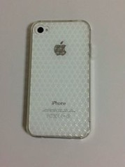 iPhone_tpu_case_seria