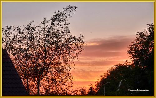 Sunset P1040090.jpg