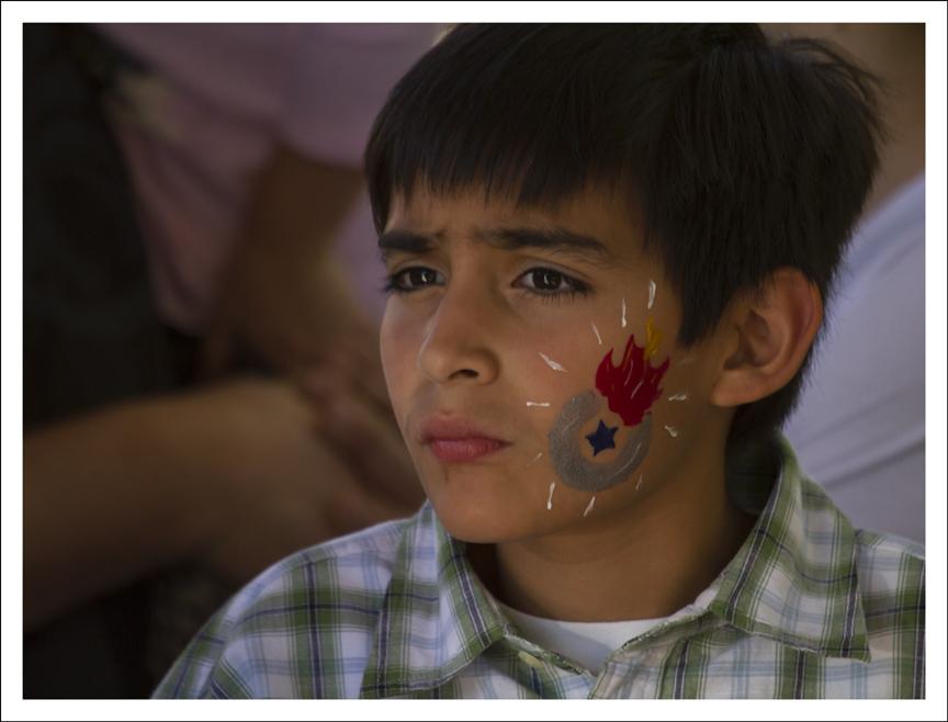 Hispanic Festival 2012-09-08 11