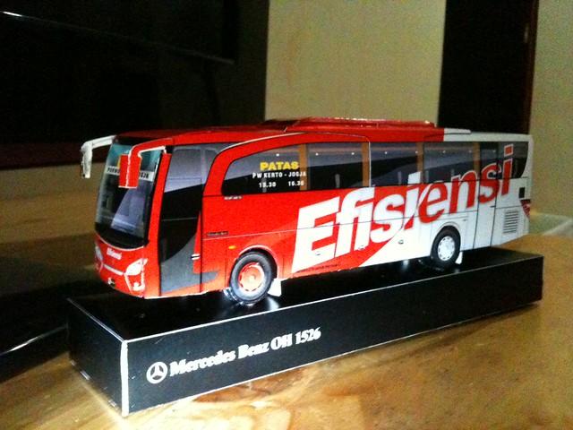 PB002 Efi Jetbus HD