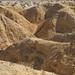 israel2012-desert-1