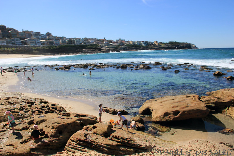 2 September 2012- Sydney007