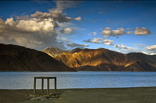 colors clouds landscapes calm serenity leh jk ladakh lpserenity