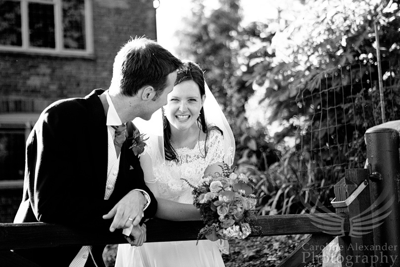 41 Cirencester Wedding Photographer