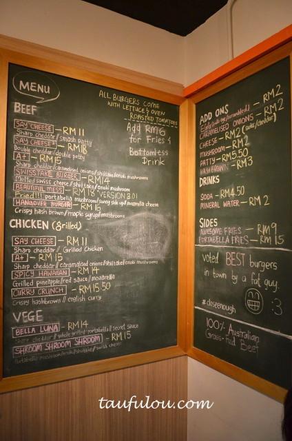 myburgerlab (6)