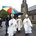 The Episcopal Ordination of Bishop Peter Brignall