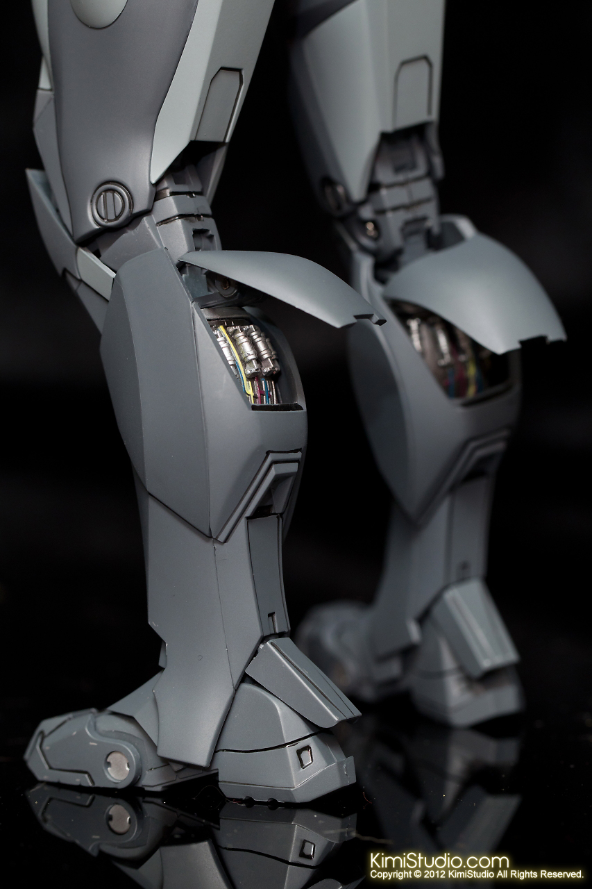 2012.09.13 MMS171 Hot Toys Iron Man Mark IV 異色版-032