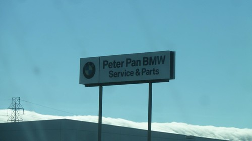 PeterPan-BMW-San_Franzisco