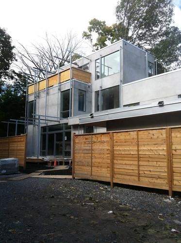 house Sept 15 2012