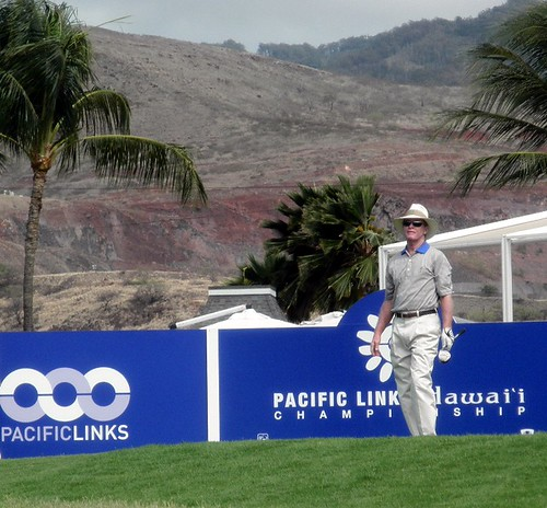 Hawaii Championshio Pro-Am 034b