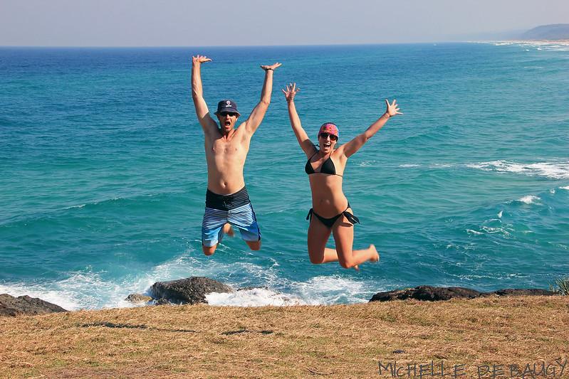 9 September 2012- beach022