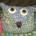 emergency owl 2012--bluegreen