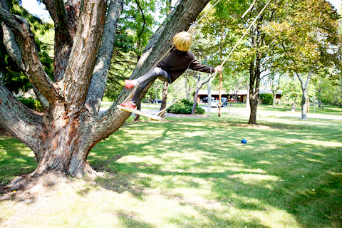 swings2-0912