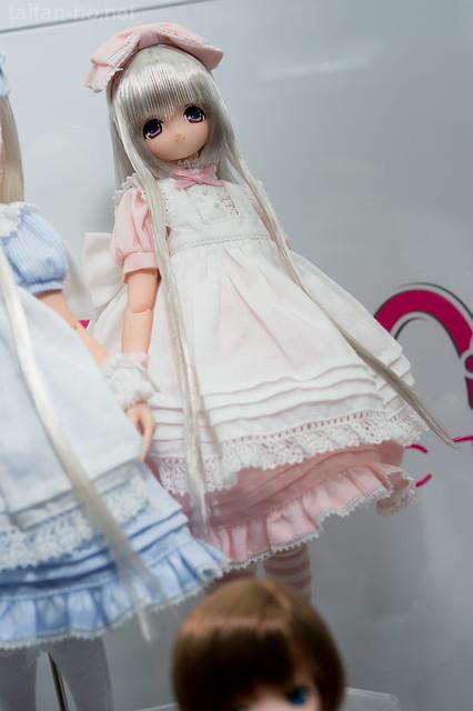DollShow35-DSC_5408