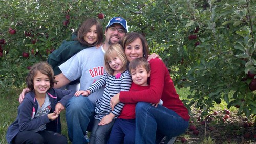 ApplePicking-1