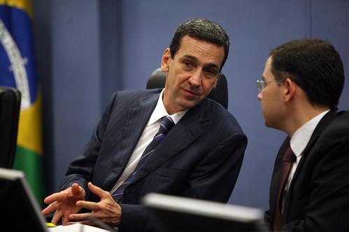 Corregedoria determina investigação de supostas irregularidades na BA